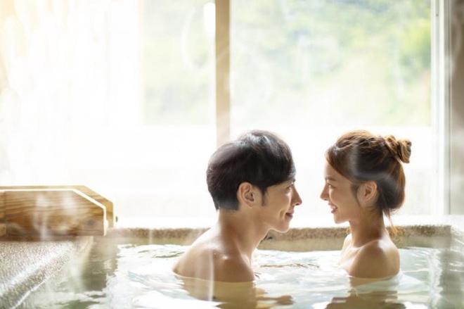 """Một sự thật bất ngờ ở Nhật Bản: Đất nước xem """"lừa tình"""" là một nghề hợp pháp, thậm chí còn trở thành nghệ thuật để """"giải thoát hôn nhân"""" - Ảnh 3."""