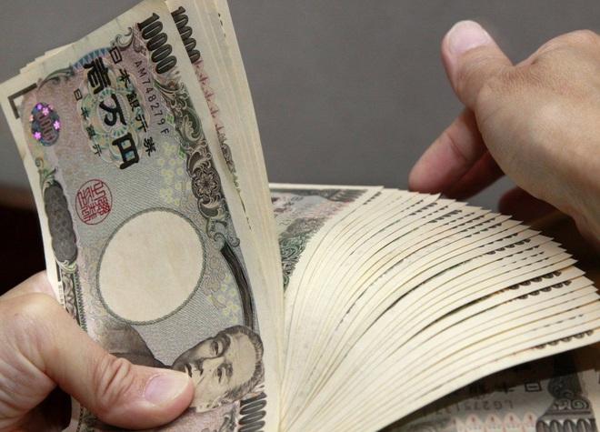 Một sự thật bất ngờ ở Nhật Bản: Đất nước xem lừa tình là một nghề hợp pháp, thậm chí còn trở thành nghệ thuật để giải thoát hôn nhân - ảnh 4