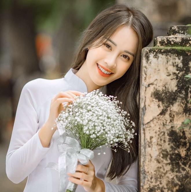 Dàn MC sinh năm 1997 của VTV6: Toàn cực phẩm, có cả ứng viên đi thi Hoa hậu Việt Nam - ảnh 5