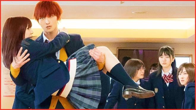 Một sự thật bất ngờ ở Nhật Bản: Đất nước xem lừa tình là một nghề hợp pháp, thậm chí còn trở thành nghệ thuật để giải thoát hôn nhân - ảnh 7