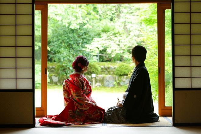 Một sự thật bất ngờ ở Nhật Bản: Đất nước xem lừa tình là một nghề hợp pháp, thậm chí còn trở thành nghệ thuật để giải thoát hôn nhân - ảnh 6