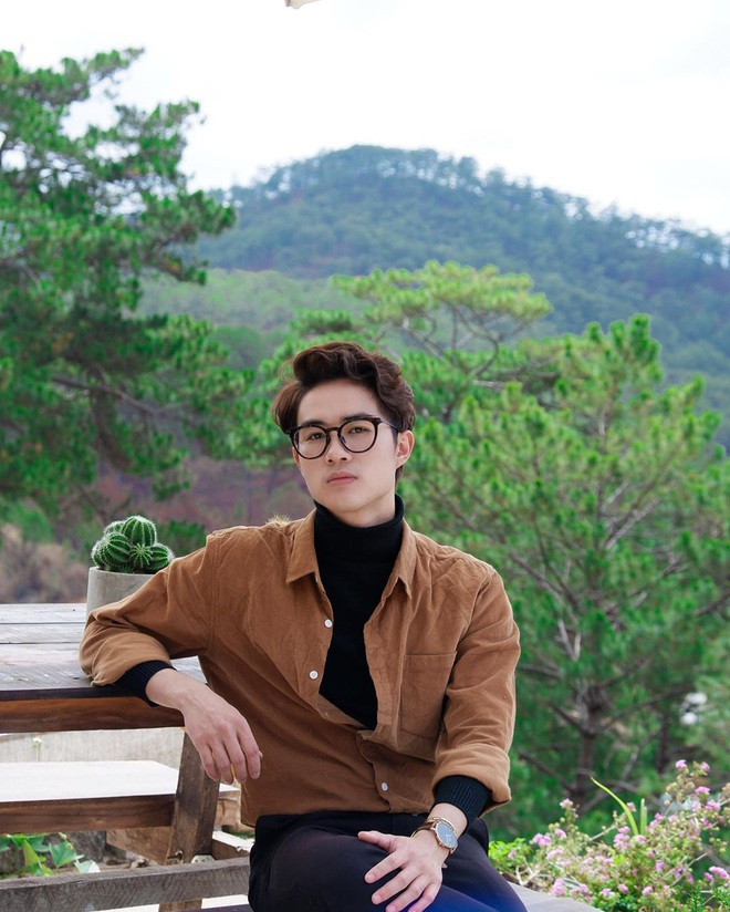 Dàn MC sinh năm 1997 của VTV6: Toàn cực phẩm, có cả ứng viên đi thi Hoa hậu Việt Nam - ảnh 9