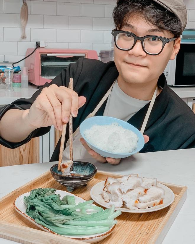 Dàn MC sinh năm 1997 của VTV6: Toàn cực phẩm, có cả ứng viên đi thi Hoa hậu Việt Nam - ảnh 13