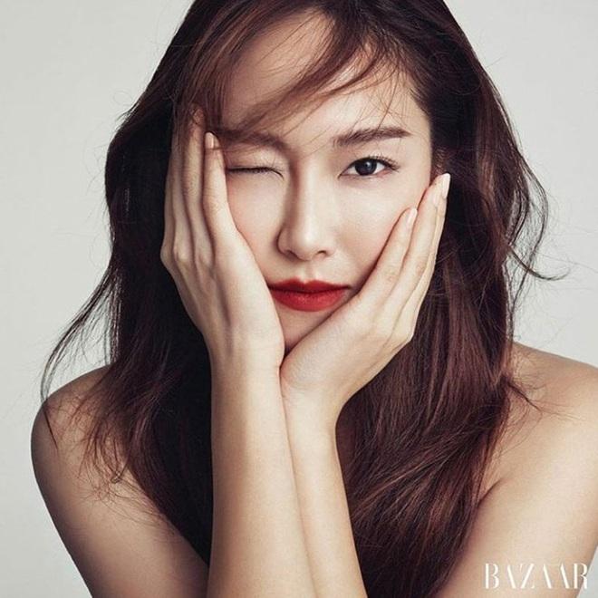 Jessica rục rịch chuyển thể tự truyện kể xấu SNSD thành phim, netizen sôi máu cảnh cáo: Chị tự làm tự xem đi nhé! - ảnh 6