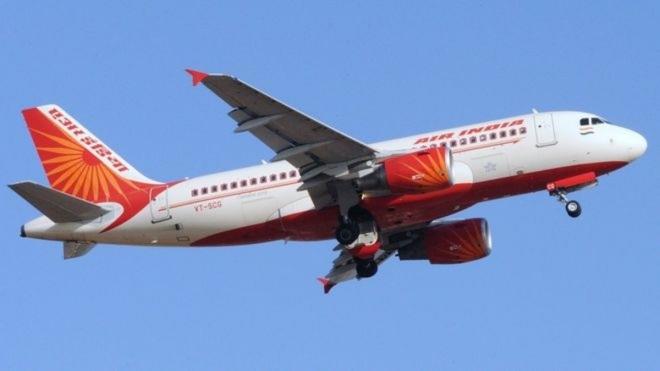UAE cấm hãng bay Ấn Độ 15 ngày vì có hành khách mắc Covid-19 - ảnh 1