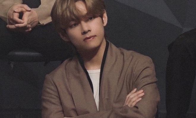 BTS hồi tưởng thời pre-debut tại đêm chung kết I-LAND, lời chia sẻ của V nghe thì buồn cười mà nghĩ kĩ lại khiến fan không khỏi đau lòng - ảnh 3