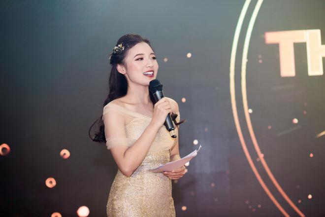 Dàn MC sinh năm 1997 của VTV6: Toàn cực phẩm, có cả ứng viên đi thi Hoa hậu Việt Nam - ảnh 16