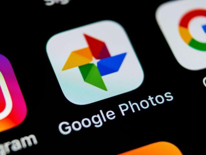 Không muốn đốt tiền mua smartphone dung lượng lớn, đây là những nơi bạn có thể vô tư lưu trữ ảnh miễn phí - ảnh 3