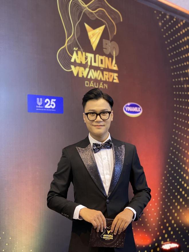 Dàn MC sinh năm 1997 của VTV6: Toàn cực phẩm, có cả ứng viên đi thi Hoa hậu Việt Nam - ảnh 11