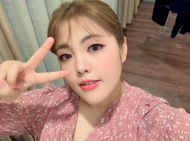 Soi kỹ từ những chia sẻ hàng ngày, phát hiện ra thánh ăn Yang Soo Bin đã ngầm hé lộ 4 tips giúp cô giảm tới 45kg sau hơn 1 năm - ảnh 6