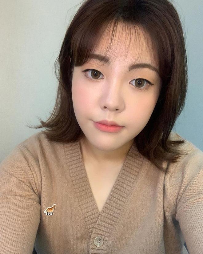 Soi kỹ từ những chia sẻ hàng ngày, phát hiện ra thánh ăn Yang Soo Bin đã ngầm hé lộ 4 tips giúp cô giảm tới 45kg sau hơn 1 năm - ảnh 4