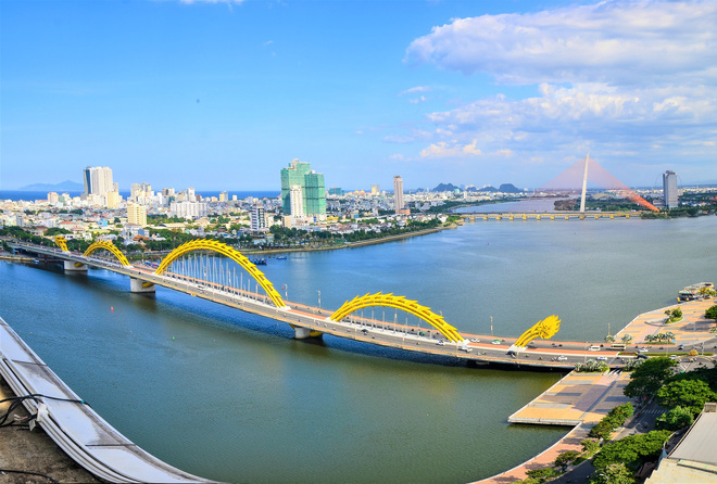 Một số khu du lịch và nghỉ dưỡng ở Đà Nẵng bắt đầu đón khách trở lại từ ngày mai - ảnh 2
