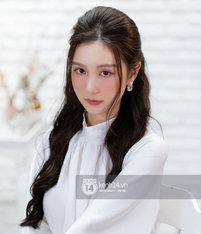 Gặp Jun Vũ tâm sự về tình cảm, sự nghiệp và tin đồn về mối quan hệ với Linh Ka: An toàn là cách sống vừa đủ để hạnh phúc - ảnh 6