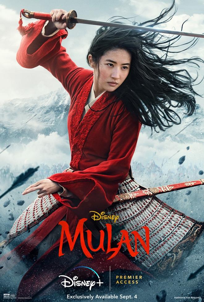 Quên Mulan mặt đơ đi, lịch sử có hẳn một nàng công chúa đấu vật với cả nghìn người để kén chồng, cuối cùng... chẳng thua ai - ảnh 1
