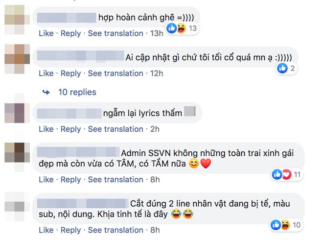 Netizen bức xúc khi Jessica liên tục lợi dụng SNSD cho cuốn tự truyện, fan đào lại ca khúc 5 năm trước của 8 thành viên để dằn mặt - ảnh 2