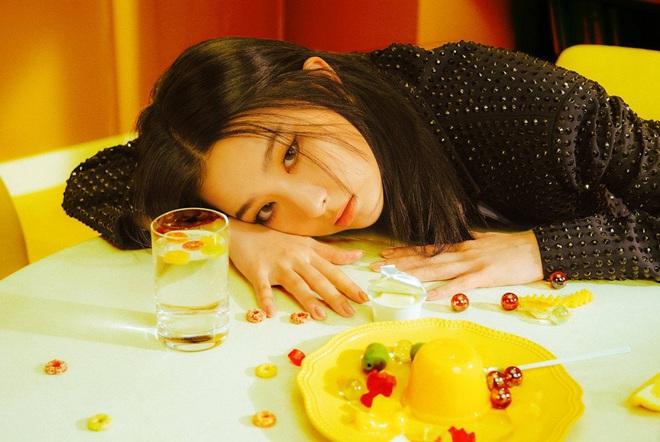 Suốt 20 năm, chỉ có 7 idol trúng độc đắc trong buổi audition tỷ lệ chọi khó tin nhất SM: Yoona bất ngờ là thủ khoa, Heechul đậu nhờ... hát Quốc ca - ảnh 9