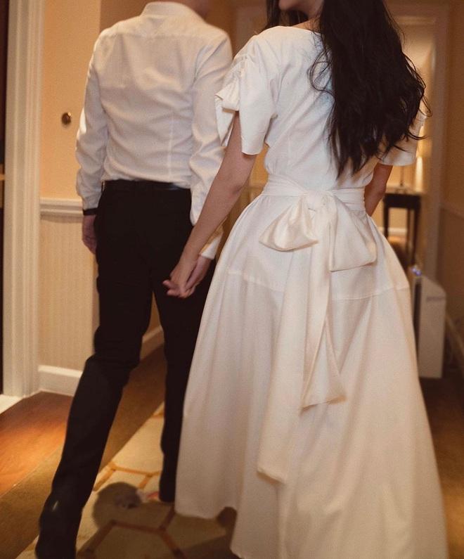 Không cưới tổng giám đốc thì cũng là Việt Kiều sang chảnh, hội mỹ nhân quyết tâm giấu mặt nửa kia đến cùng - ảnh 30