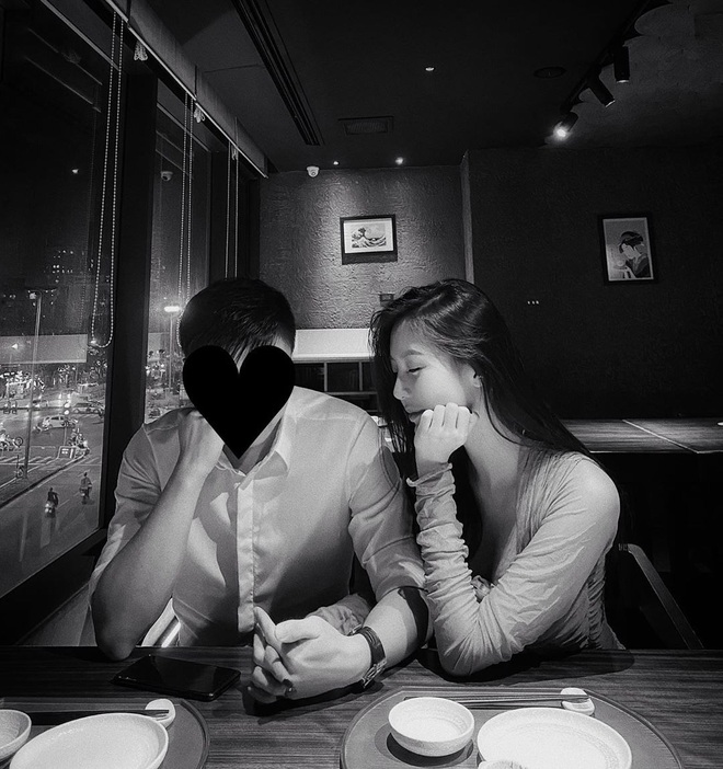 Không cưới tổng giám đốc thì cũng là Việt Kiều sang chảnh, hội mỹ nhân quyết tâm giấu mặt nửa kia đến cùng - ảnh 26