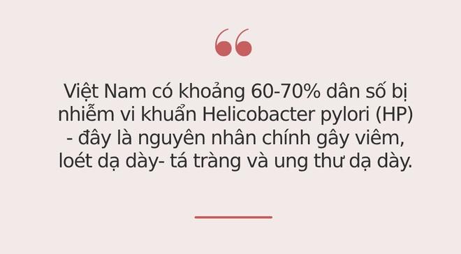 3 kiểu ăn cơm cực tai hại mà người Việt cần phải từ bỏ ngay trước khi làm mòn bao tử và rước thêm cả tá bệnh cho mình - ảnh 3