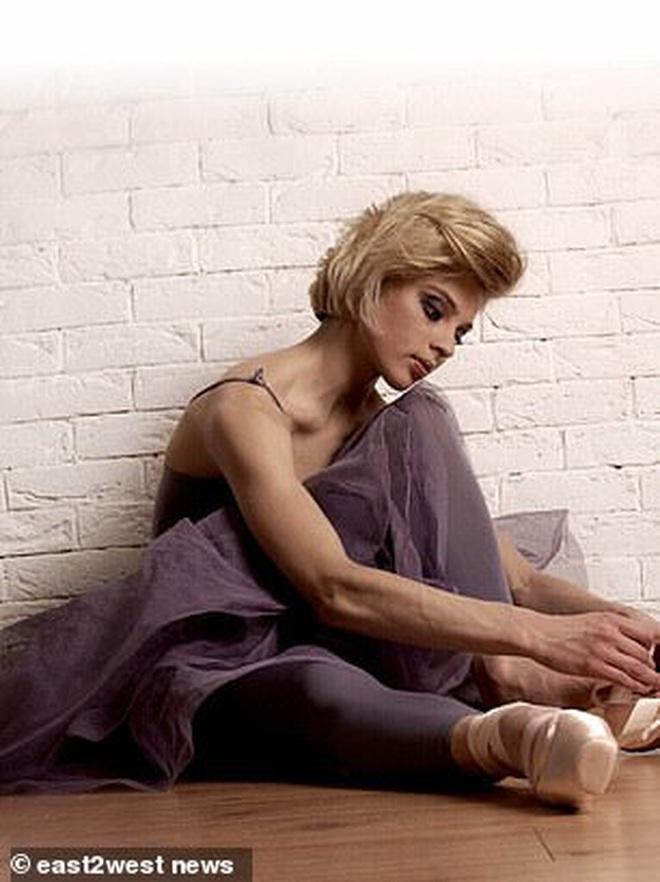 Nữ vũ công xinh đẹp mất tích bí ẩn không dấu vết, cảnh sát bất ngờ tìm được manh mối rùng rợn nhờ câu nói vu vơ của tên tù nhân - ảnh 5