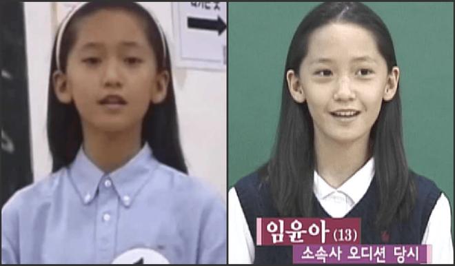 Suốt 20 năm, chỉ có 7 idol trúng độc đắc trong buổi audition tỷ lệ chọi khó tin nhất SM: Yoona bất ngờ là thủ khoa, Heechul đậu nhờ... hát Quốc ca - ảnh 3