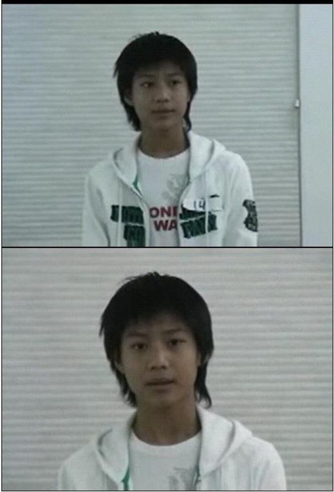 Suốt 20 năm, chỉ có 7 idol trúng độc đắc trong buổi audition tỷ lệ chọi khó tin nhất SM: Yoona bất ngờ là thủ khoa, Heechul đậu nhờ... hát Quốc ca - ảnh 5