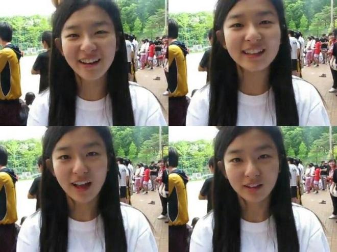 Suốt 20 năm, chỉ có 7 idol trúng độc đắc trong buổi audition tỷ lệ chọi khó tin nhất SM: Yoona bất ngờ là thủ khoa, Heechul đậu nhờ... hát Quốc ca - ảnh 8