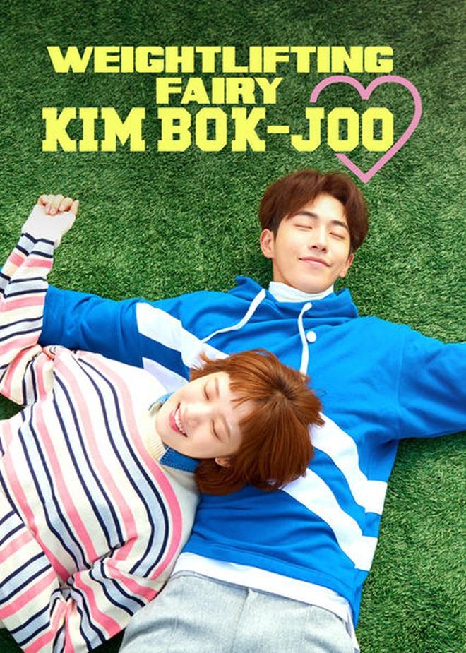 """5 nam thần trẻ xứ Hàn """"xịt dần đều"""" trên màn ảnh: Nam Joo Hyuk diễn xuất """"bình hoa"""", Yoo Seung Ho lựa phim quá chán - Ảnh 1."""