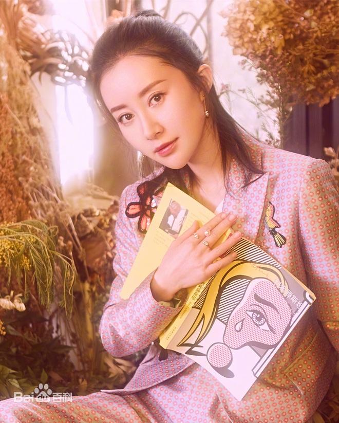 Bộ phim kỳ tích có dàn sao nổi từ chính đến phụ: Triệu Lệ Dĩnh - Dương Tử hóa mỹ nhân thị phi, Lý Dịch Phong - Thành Nghị đối lập - ảnh 61