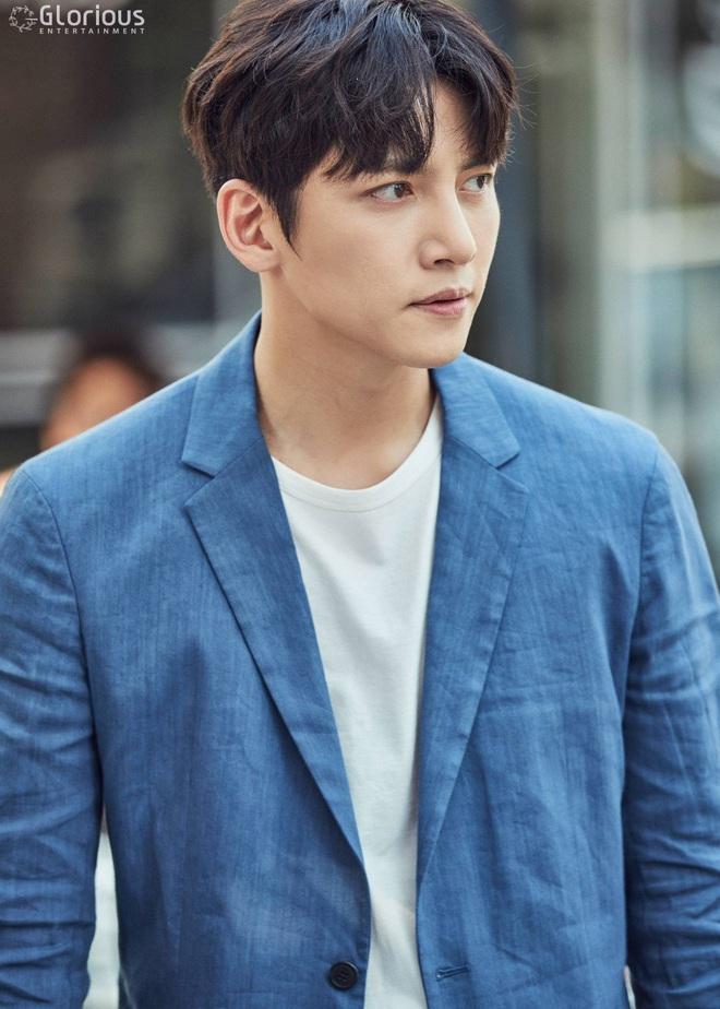 Ji Chang Wook nhận lời yêu Kim Ji Won ở phim mới của đạo diễn Điên Thì Có Sao, chưa gì đã thấy màu sướt mướt? - ảnh 6