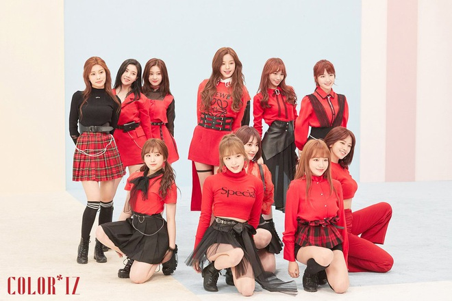 Thắng cúp show âm nhạc: cú chuyển mình của nhiều nhóm nhạc Kpop - ảnh 8