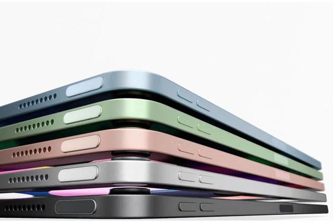 Những lý do bạn nên cắn răng, cắn cỏ để mua ngay iPad Air 4 - Ảnh 10.