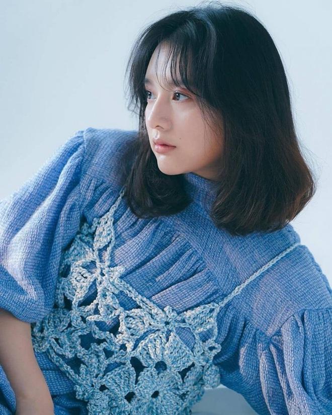 Ji Chang Wook nhận lời yêu Kim Ji Won ở phim mới của đạo diễn Điên Thì Có Sao, chưa gì đã thấy màu sướt mướt? - ảnh 11