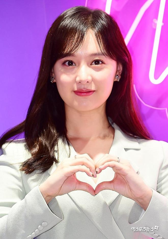 Ji Chang Wook nhận lời yêu Kim Ji Won ở phim mới của đạo diễn Điên Thì Có Sao, chưa gì đã thấy màu sướt mướt? - ảnh 8