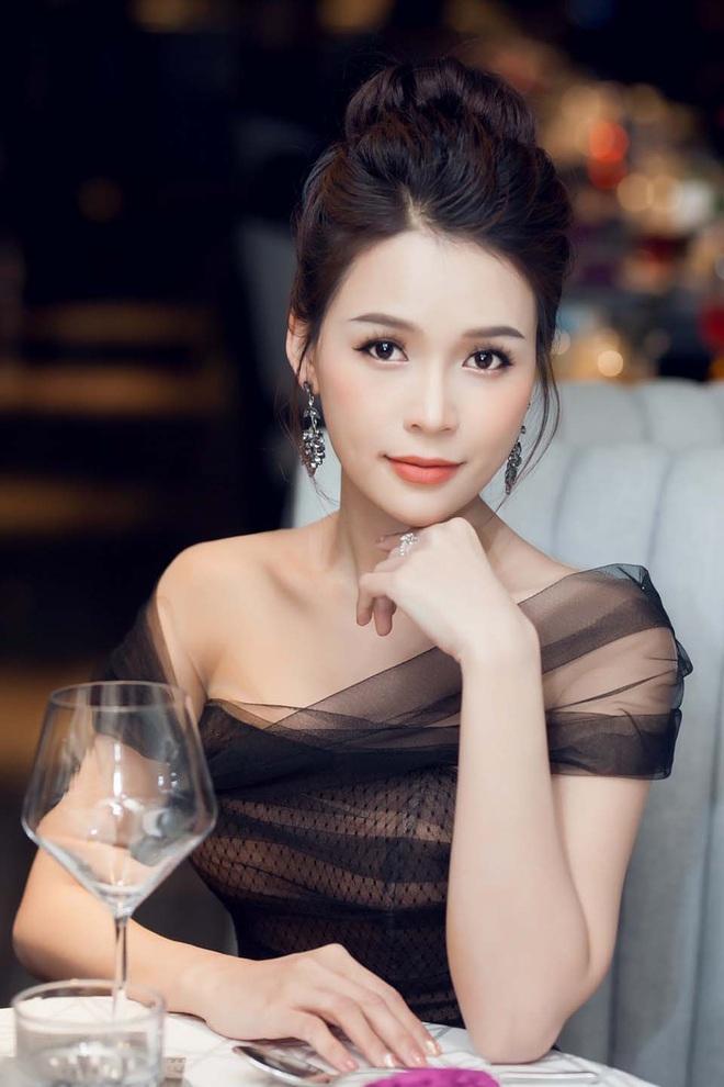 Vừa vướng tin đồn tình ái với Nhật Kim Anh, TiTi (HKT) lại công khai tỏ tình với Sam trên sóng truyền hình - ảnh 5