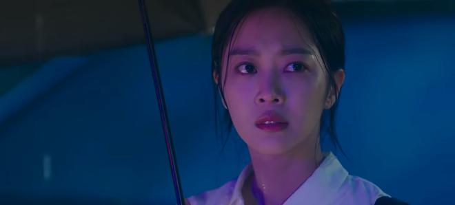 Anh hồ ly Lee Dong Wook chưa gì đã dẫn gái nhà lành lên giường ở teaser Tale of the Nine Tailed - ảnh 2