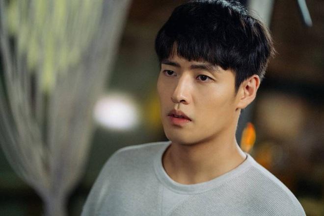 Kang Ha Neul - Son Ye Jin được rủ rê nên đôi nhưng anh Kang lại chê, quyết hốt vai bố chồng của chị đẹp? - ảnh 5