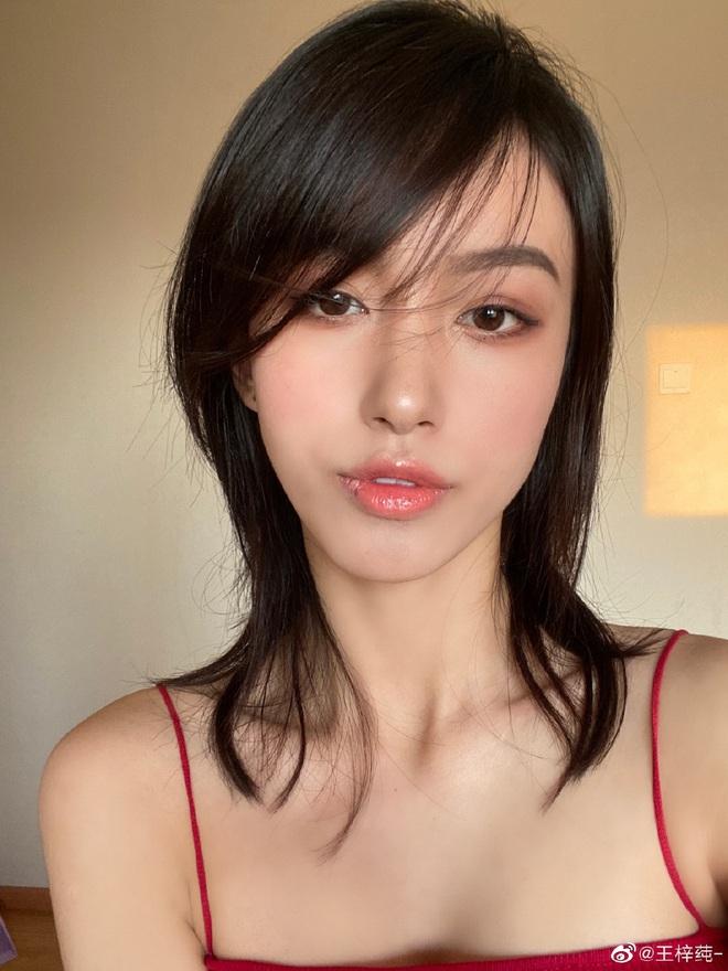 Phòng KTX hot nhất Học viện Điện ảnh Bắc Kinh: Hội tụ 6 tiên nữ điểm cao chót vót, hoa khôi nổi bật hơn hẳn thủ khoa - ảnh 12