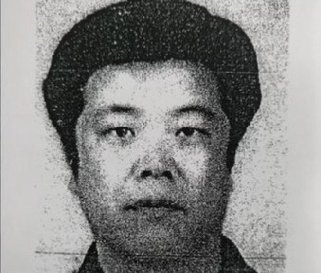 Gia đình Nayoung quyết định rời khỏi nơi đang sống trước khi tên ấu dâm sắp mãn hạn tù: Chúng tôi không thể ở cùng một khu phố với hắn - ảnh 1