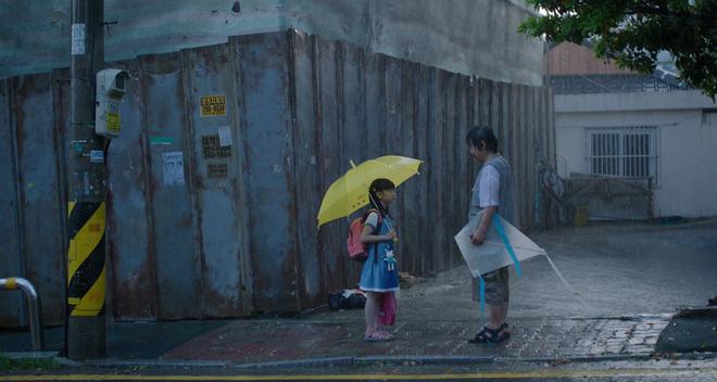 Gia đình Nayoung quyết định rời khỏi nơi đang sống trước khi tên ấu dâm sắp mãn hạn tù: Chúng tôi không thể ở cùng một khu phố với hắn - ảnh 3