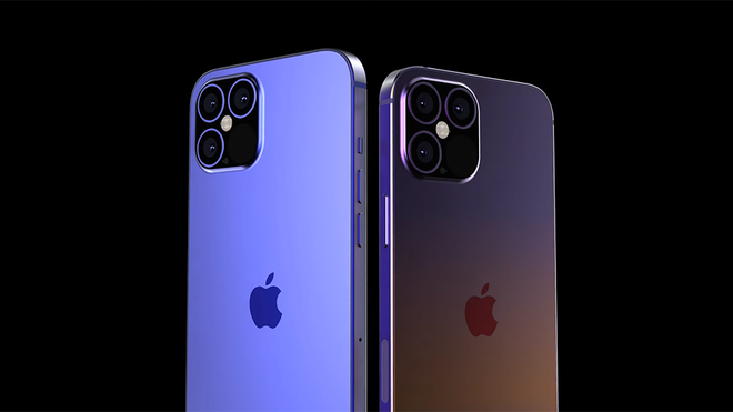 Thực hư chuyện iPhone 12 Mini sẽ chịu nhiều thiệt thòi chỉ vì đóng vai con ghẻ của Apple - ảnh 1