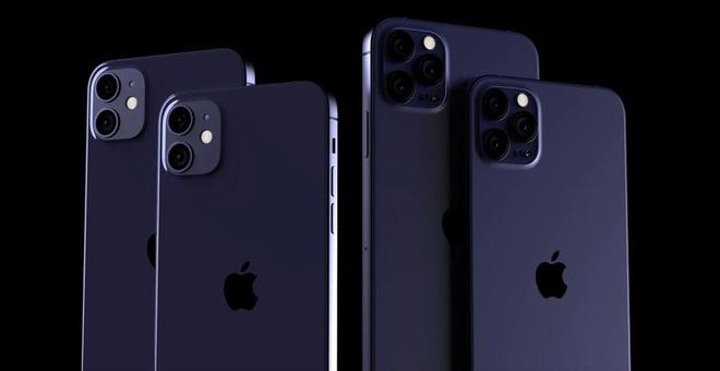 Thực hư chuyện iPhone 12 Mini sẽ chịu nhiều thiệt thòi chỉ vì đóng vai con ghẻ của Apple - ảnh 3