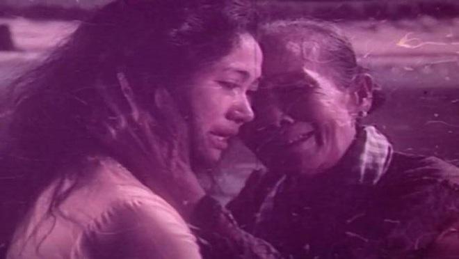 9 phim Việt kinh điển ẵm trọn loạt giải thưởng lớn: Chưa chắc gì bạn đã xem hết đâu nha! - ảnh 13