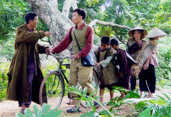 9 phim Việt kinh điển ẵm trọn loạt giải thưởng lớn: Chưa chắc gì bạn đã xem hết đâu nha! - ảnh 16