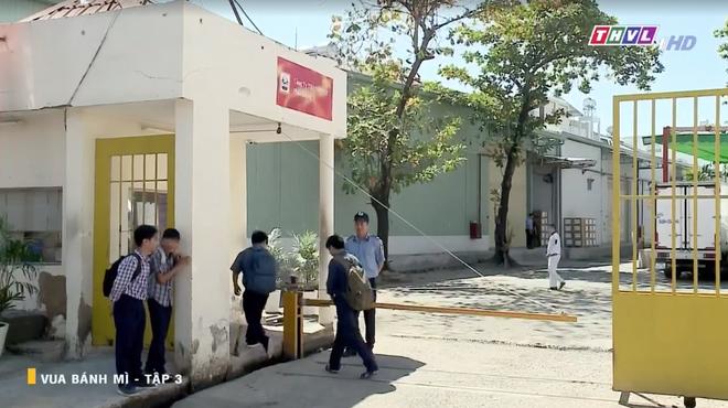 Cao Minh Đạt không nhận ra con ruột, thẳng thừng đòi hốt cốt nhục lên phường ở Vua Bánh Mì tập 3 - ảnh 4