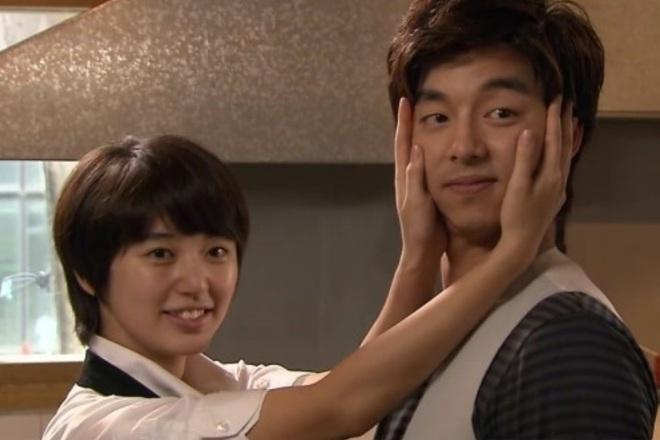 Hoá ra suýt chút Tiệm Cà Phê Hoàng Tử đã không tồn tại: Gong Yoo chê phim ngớ ngẩn, Chae Jung An chả thèm nhìn kịch bản - ảnh 10