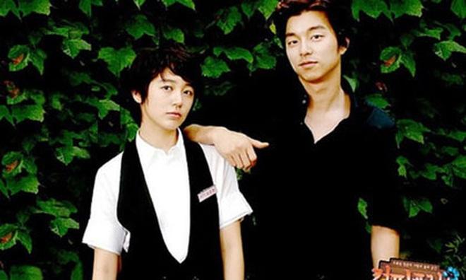 Hoá ra suýt chút Tiệm Cà Phê Hoàng Tử đã không tồn tại: Gong Yoo chê phim ngớ ngẩn, Chae Jung An chả thèm nhìn kịch bản - ảnh 9