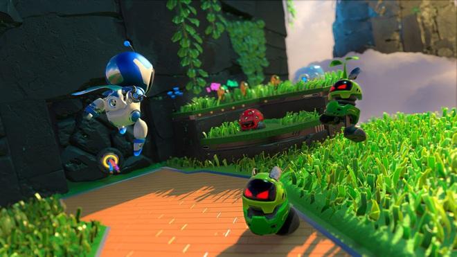 PS5 sắp ra mắt, điểm danh loạt game hot có thể chơi ngay và luôn - ảnh 5