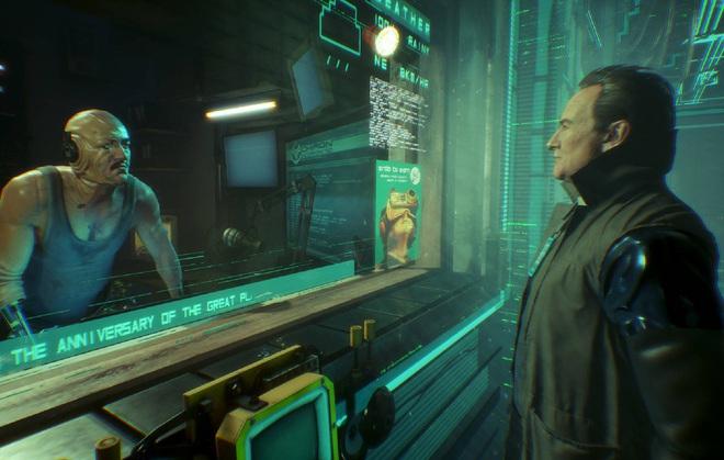 PS5 sắp ra mắt, điểm danh loạt game hot có thể chơi ngay và luôn - ảnh 10