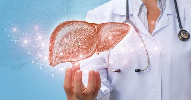 Ngủ dậy thấy miệng có vị này coi chừng nhiều cơ quan trong người đang kêu cứu, đi khám trước khi xuất hiện ung thư - ảnh 3